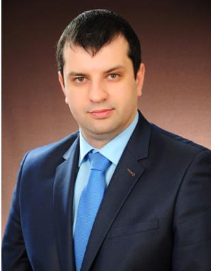 Расул-Юсупович-Джалилов