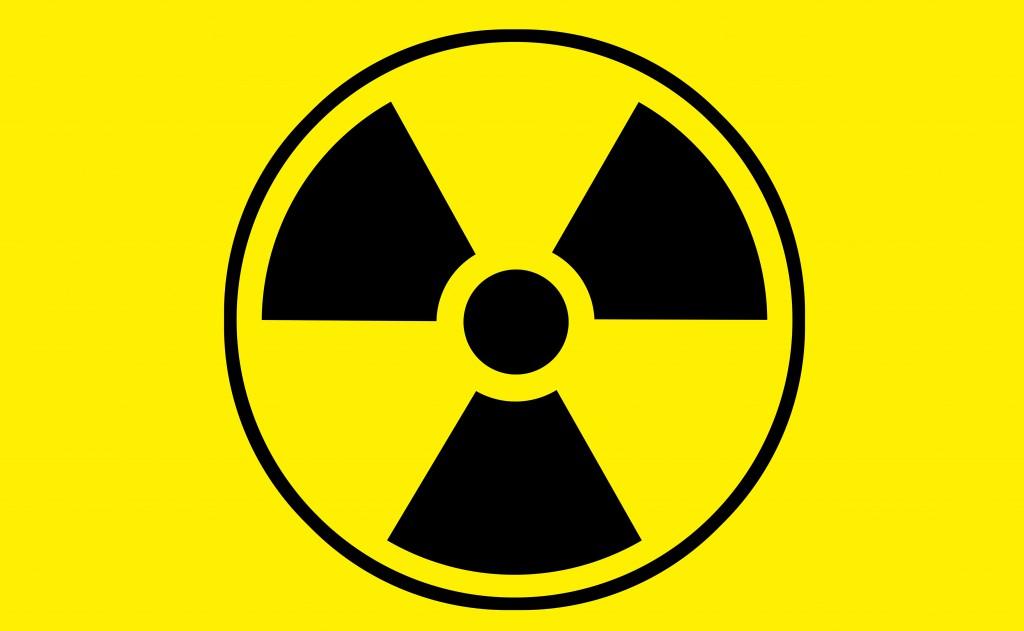 nuklear26